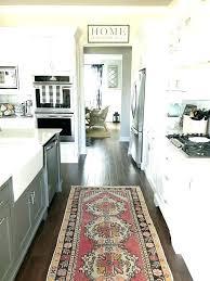 modern runner rugs modern rug runners contemporary kitchen runner rugs dahlia s home how to clean modern runner rugs