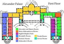 Palace Of Versailles Floor Plan Catherine Best House  CharvooCatherine Palace Floor Plan