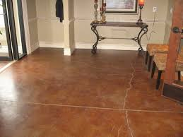 stained cement floors. Colours, Patterns And Textures Are Limited Only By The Imagination Stained Cement Floors