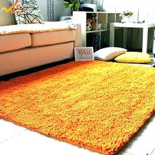 microfiber area rug chenille rugs mesmerizing