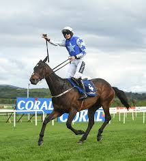 Image result for Images for Images Ruby Walsh