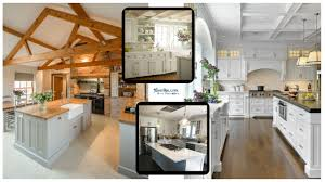country furniture ideas. Being A Room Where Food Is Prepared, And Water Constantly In Use, It Essential To First Choose Wall That Resistant, Durable, Long Lasting. Country Furniture Ideas