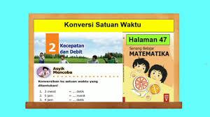 Kunci jawaban tema 9 kelas 5 halaman 130. Kunci Jawaban Senang Belajar Matematika Kelas 5 Halaman 218 Kanal Jabar