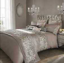 sparkly bedroom furniture. Silk Black Golds As Bedroom Decoration Sparkly Furniture With