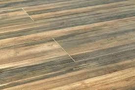 install ceramic tile wood floor installing wood look tile wood look tile planks wood plank ceramic