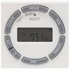 ge digital time switch 15132 wiring diagram wiring diagrams general electric ge 15132 7 day digital timer
