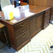 used office furniture mobile al used credenzas gently used furniture mobile al craigslist used furniture mobile alabama