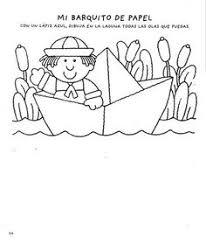 boat boatingthe leprechaun elveshandscolouring inhuman bodynote cardsfairykids