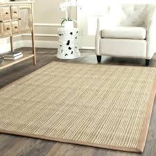 spotlight home depot sisal rug outdoor rugs look 8 10 costco studentsserve org