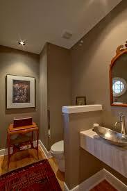 bathroom remodeling indianapolis. Bathroom: Extraordinary Bathroom Remodel Indianapolis Indy Kitchen Remodeling I