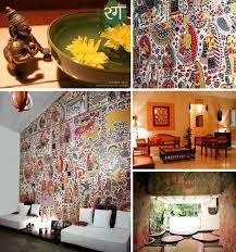 Indian Home Decor Blogs  Archana Srinivas Rang Decor Interview Indian Home Decoration Tips