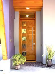 main door designs 8