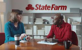 A car will cost less to insure if it has high safety ratings, and it doesn't cost a ton to repair. Why Is State Farm Making So Many Changes Wglt