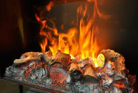 Water Vapor Fireplace Impressive Dimplex Optimyst Electric Water Vapor Fireplace