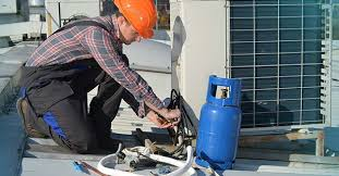 air conditioning installation. air conditioning installation denver, co