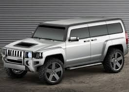 2018 hummer cost. plain 2018 2013 hummer price u2013 erivista  articles and picture gallery inside 2018 hummer cost