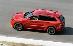 2018 jeep hawk. interesting jeep 2018 jeep grand cherokee trackhawk first drive the 707hp suv inside jeep hawk