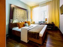 Skylofts 2 Bedroom Loft Suite Rooms And Suites In Helsinki City Center Klaus K Hotel