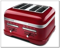 fascinating kitchenaid toaster red fanciful parts diagram toaster oven parts within toasters at target at target fascinating kitchenaid toaster red