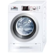best washer to buy. Contemporary Best Loading And Best Washer To Buy B
