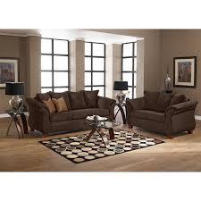 Bedroom Furniture Fort Wayne Adrian Sofa Chocolate Value City Furniture