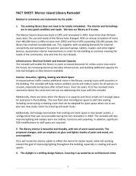 examples of essay hook hamlet