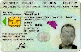 - Libre french Enciclopedia jpg 2010 Archivo belgium Id Wikipedia La