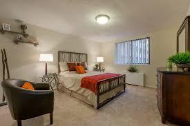 4 Bedroom Apartments In Maryland Impressive Design Ideas
