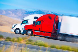 Today's Pickup: drivers are more productive after ELD mandate ...