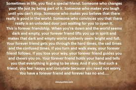 Friends quotes Best Friends Quotes and Emotional Friends Quotes 100 49