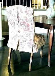 stretch dining room chair covers dining chair slipcovers sure fit dining chair covers sure fit stretch
