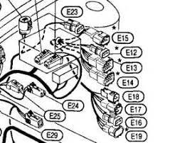 similiar ka24de engine diagram keywords 240sx ka24de wiring diagram 240sx ka24de engine harness diagram s14