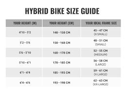 Buy Gt Bicycles Transeo Sport Hybrid Bike 2020 Tweeks Cycles