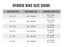 Scott Sub Cross 40 Mens Hybrid Bike 2019