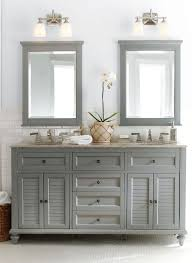 exquisite bathroom vanity with mirror and lights of best 25 lighting ideas on restroom