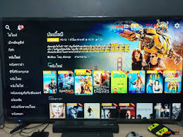 รีวิว กล่อง TrueID TV คอนเทนต์คือพระเจ้า!  และไขข้อสงสัยในบางเรื่องที่คนอยากรู้?