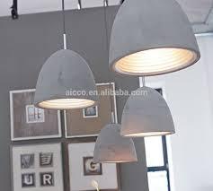 pendant lighting for restaurants. Full Size Of Pendant Light:restaurant Lighting Cheap Kitchen Island Glass Pendants Necklaces For Restaurants L