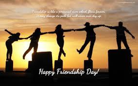 Best] Friendship Day Whatsapp DP Images ...