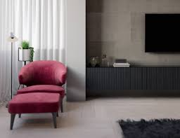 Pink And Grey Bedroom Grey Bedrooms Ideas To Rock A Great Grey Theme