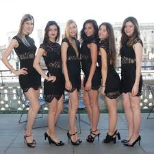 london hostess agency exhibition girls exhibition staff london hostess agency for event hire