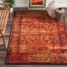 orange area rug area rugs for orange county ca orange area rugs 8 x 10 orange area rug orange area rugs home depot orange area rug canada