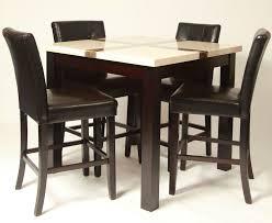 Triangular Kitchen Table Sets Roundhill Furniture