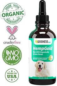 Hempworx Dosage Chart For Dogs Fur Goodness Sake Hemp Oil For Dogs And Cats Organic Pet Hemp Oil For Anxiety Relief Joint Pain And Arthritis Just Apply To Dog Treats 300 Mg