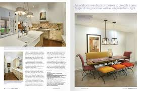 a shining moment for our team at interiors in design as we were hired to take on a massive residential remodel located in the heart of downtown tucson