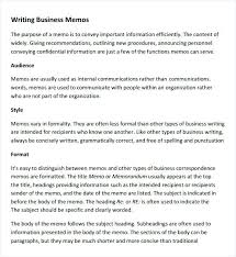 memorandum sample business sample business memos employees current wonderful internal