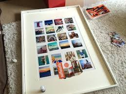 full size of family photo wall collage ideas frame maker 33 how to make a