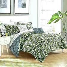palm tree comforter set queen palm tree bedding sets queen palm tree comforter sets queen best