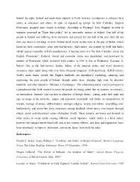a modest proposal by jonathan swift 2 limited
