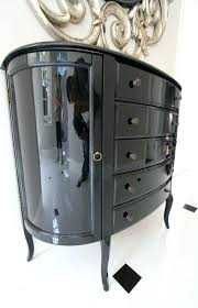 paint lacquer furniture. How To Paint Over Lacquer Furniture High Gloss View Original Image . U