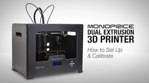 3D Yazıcı Nedir, Ne İşe Yarar, Nasıl Çalışır?